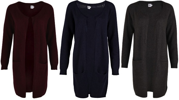 Saint_Tropez_Long_boiled_Cardigan_velvet_snow
