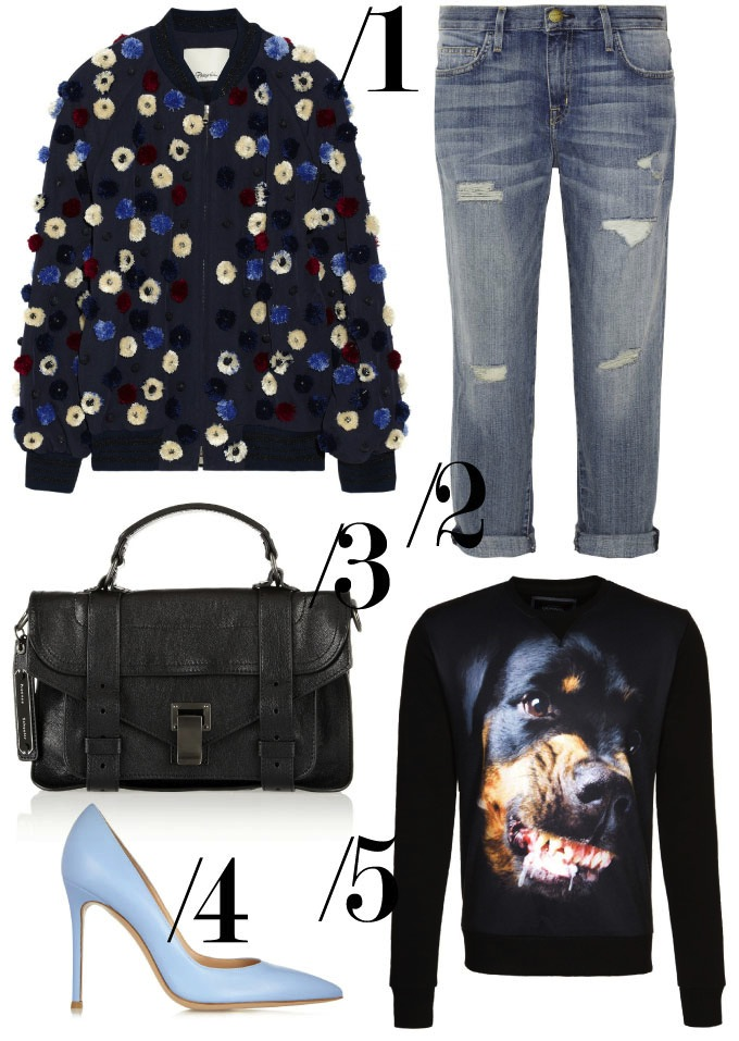 desirable_outfit_152