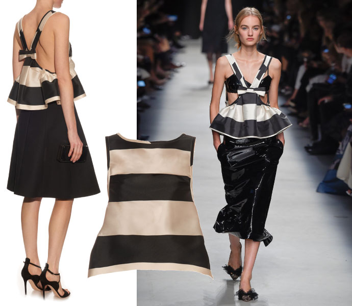 Rochas_Satin_Striped_Matches_Fashion_Velvetsnow.dk